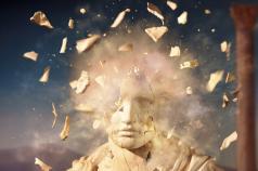 «Синдром взрывающейся головы» может объяснить некоторые необычные случаи с человеком